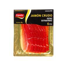 Jamon-Crudo-España-Feteado-70-Gr-1-10829
