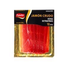 Jamon-Crudo-España-Feteado-120-Gr-1-10830