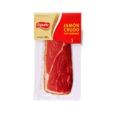 Jamon-Crudo-España-Feteado-Serrano-100-Gr-1-11205