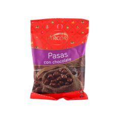 Pasas-De-Uva-Arcor-Con-Chocolate-Paquete-100-Gr-2-25062