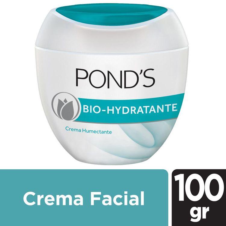 Crema-Bio-hydratante-Ponds-Humectante-100-Gr-1-13525