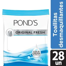Toallitas-Desmaquillantes-Ponds-Original-Fresh-30-U-1-13930