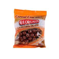 Bolitas-De-Cereal-Georgalos-Bañadas-Con-Chocolate-80-Gr-paq-gr-80-1-42887