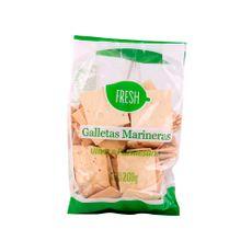 Galletas-Malteadas-Oliva-Y-Parmesano-1-432557