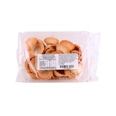Tartaletas-Dulces-1-433138