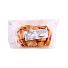 Tartaletas-Saladas-1-433141
