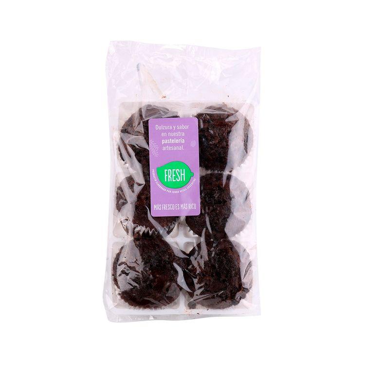 Muffins-De-Chocolate-6-U-1-433165