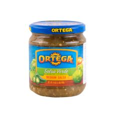Salsa-Verde-Ortega-Medium-Frasco-X-453-Gr-1-442698