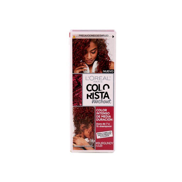 L-oreal-Paris-Colorista-Washout-Burgundy-Hair-1-445629