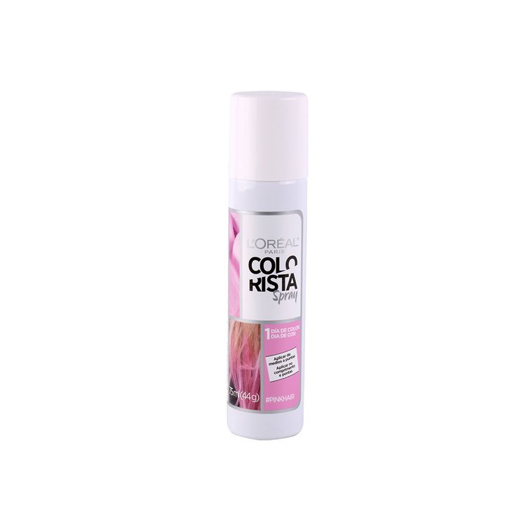 L-oreal-Paris-Colorista-Spray-Pink-Hair-1-445631