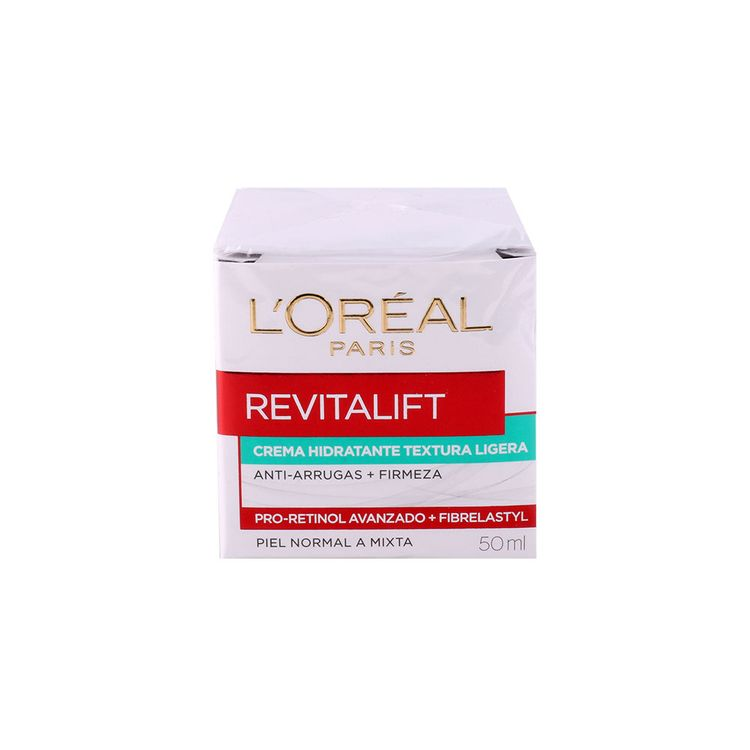 Crema-Revitalift-Antiarrugas-Piel-Normal-A-Mix-1-449669
