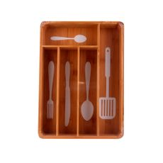 Organizador-De-Cubiertos-De-Bamboo-1-463533