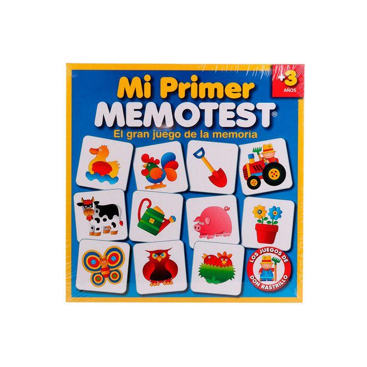 Juego-Didactico-Ruibal-Infantil-Mi-primer-Memotest-1-14081