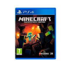 Juego-Ps4-Minecraft-1-44007