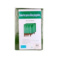 Cobertor-Para-Sillas-Plegables-66x50x90cm-s-e-un-1-1-222643