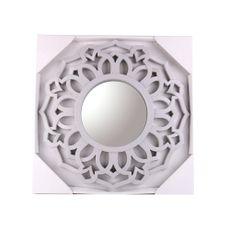 Espejo-Decorativo-Redondo-1-238724
