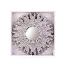 Espejo-Decorativo-Small-1-238727