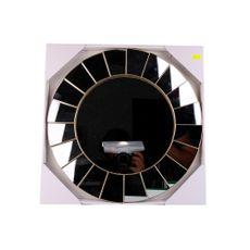 Espejo-Decorativo-Espejos-1-238746