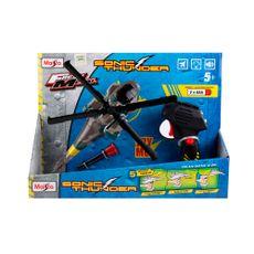 Avion-R-c-Sonic-Thunder-1-252224
