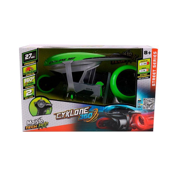 R-c-Cyklone360-1-252290