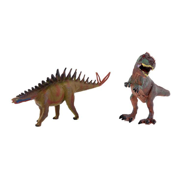 Dinosaurios-Surtidos-1-252306