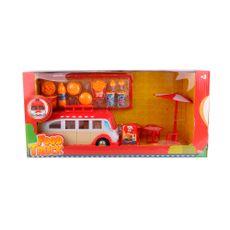 Playset-Fast-Food-21pzs-1-252318