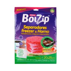 Separador-P-freezer-Apto--Para-Horno--X2-1-253113