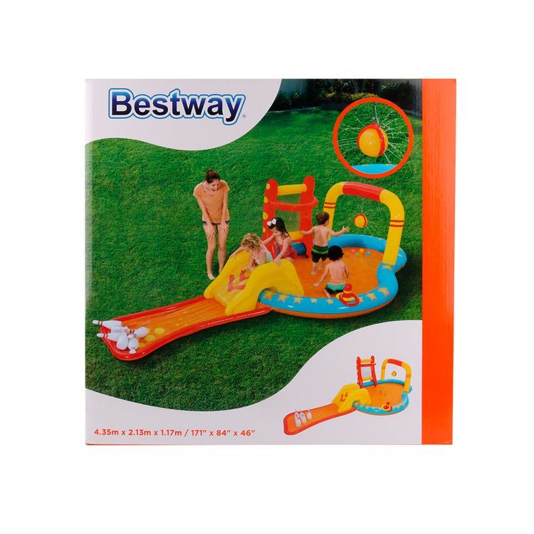 Juego-Inflable-Play-Center-314l-435x21-1-256118
