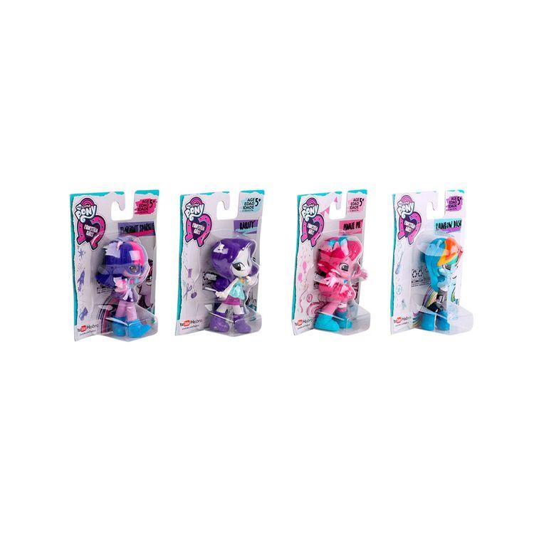 Little-Pony-Equestria-Girls--Figura--e07-1-257461