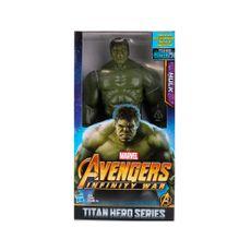 Figura-Hulk-12-Avengers--e0571al00--1-257510
