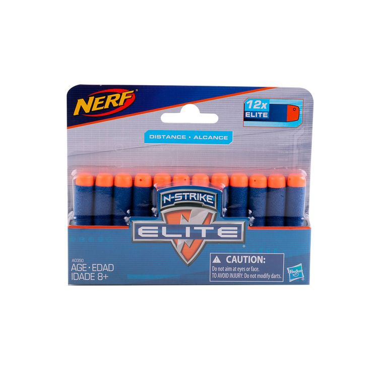 Nerf-Repuesto-12-Dardos--a0350as00--1-257520
