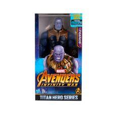 Figura-Thanos-12avengers--e0572as00--1-257537