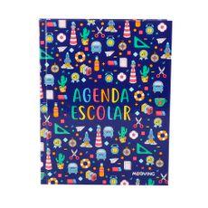 Agenda-Mooving-Escolar-Perpetua-12x16-2d-1-330399