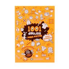 Col-1001-Dibujos-2-Titulos-1-416093