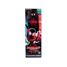 Figura-Spiderman-12--1-417475