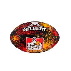 Pelota-De-Rugby-Gilbert-N°5-1-423183