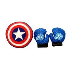 Set-De-Boxeo-Capitan-America-1-471487