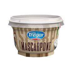 Queso-Mascarpone-Tregar-X-200grs-1-33410