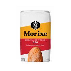 Harina-Morixe-000-1-Kg-Tipo-000-Sin-Atributo-Sin-Atributo-1-118365