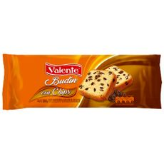 Budin-Chip-Chocolate--Valente--200g-1-430143