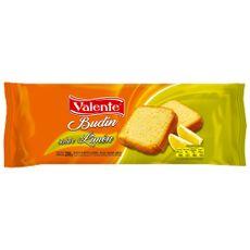Budin-Limon-Valente-200g-1-430145
