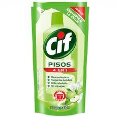 Limpiador-Liquido-Cif-Pisos-Manzana-Y-Te-Verde-1-437935