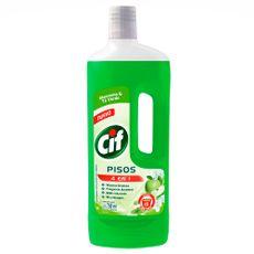 Limpiador-Liquido-Cif-Pisos-Manzana-Y-Te-Verde-1-437936