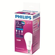Lampara-Bulbo-Led-Philips-19w---150w-Fria-1-438026
