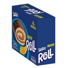Roll-Marinela-Dulce-De-Leche-X204gr-1-443545