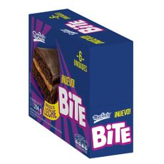 Bite-Marinela-Dulce-De-Leche-X204gr-1-443546