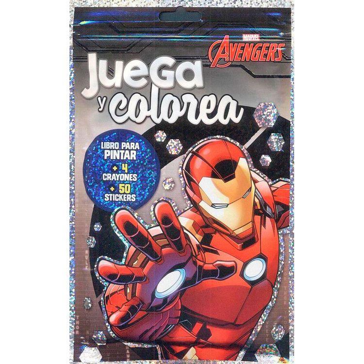 Col-Juega-Y-Colorea-3-8-Titulos-1-445069