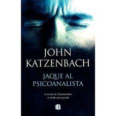 Jaque-Al-Psicoanalista-1-445098