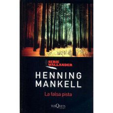 Col-Mankell-8-Titulos-1-445100
