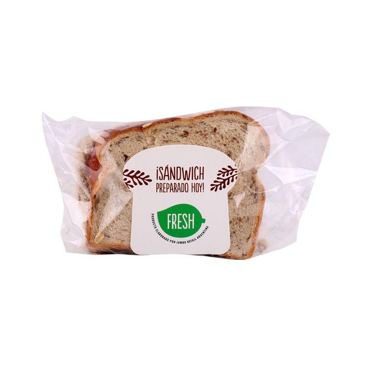 Sandwich-De-Atun-1-10220